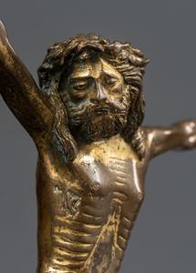 ITALIAN GOTHIC CORPUS